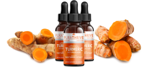 Buy 1 Bottle of Purathrive
