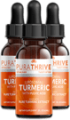 purathrive discounts - Best Liquid Turmeric Supplement ? Where to Buy ?