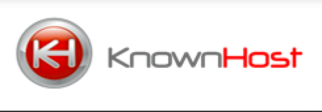 knownhost discount coupon