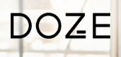 20% off Coupon For Doze Mattress