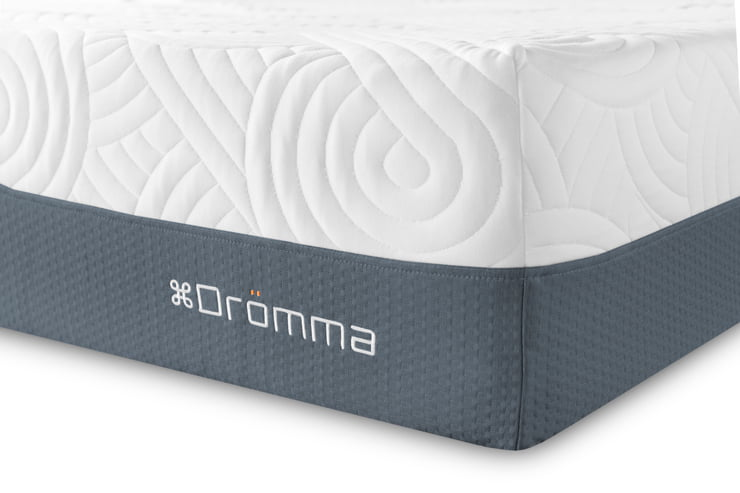 $200 off Dromma Bed Coupon Codes + Dromma Mattress Review