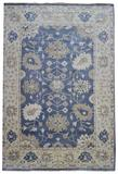 80% off Discount Persian Rugs Sale and Oriental rugs