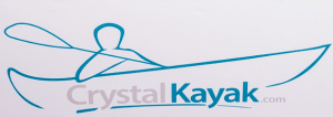 $1000 off on Crystal explorer kayak