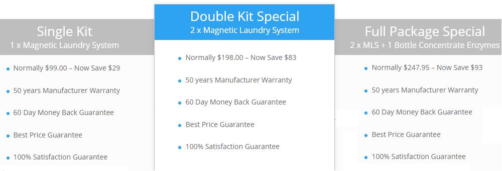 kits - $93 Off Water Liberty Discount code - Coupon Code 2018
