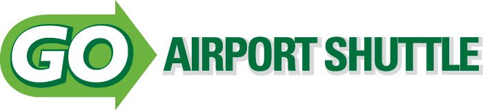 Go airlink coupon code