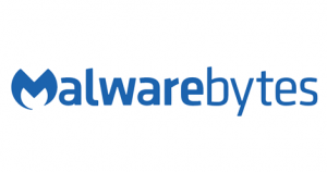 25% Off Malwarebytes Premium(Worldwide)