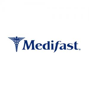 medifast discount code
