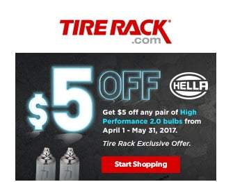 Rack attack coupon code 2018