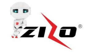Zizo Coupon Code