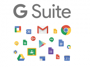 g suite basic promo code 2017