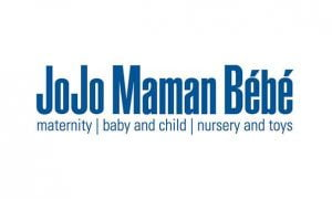 JoJo Maman Bebe Coupon UK