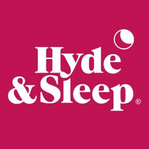 hyde & sleep voucher