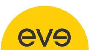 Eve Mattress Promo Code