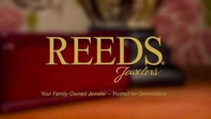 reeds jewelers coupon