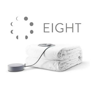 Eight Sleep mars mattress review