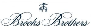 brooks brothers promotional code 2017