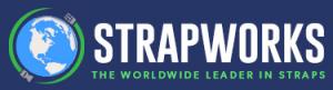 Strapworks Webbing Coupon free shipping