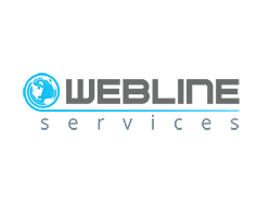 webline-services promotional code