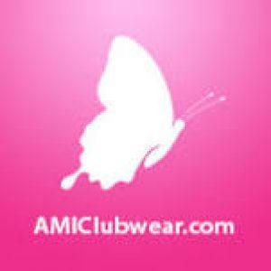 Amiclubwear free shipping promo code