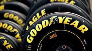 goodyear tire rebate 2017