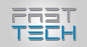 fasttech coupon code vape
