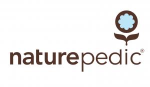 naturepediccoupon code free shipping