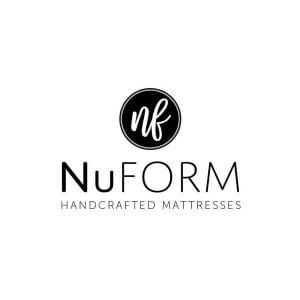 nuform mattress Discount