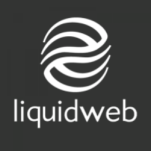 Liquidweb VPS Coupon Code $20/Month [Fully Managed VPS]