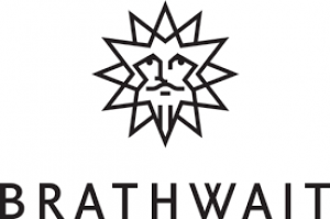 Brathwait watches for sale