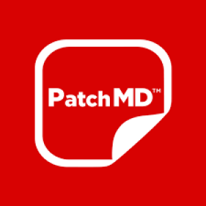 Patch MD 40% off Coupon Code
