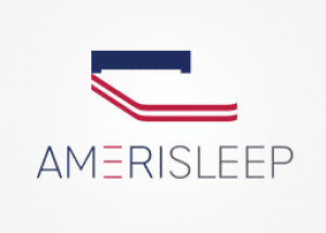 amerisleep mattress promo code