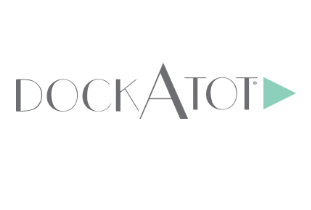Dockatot coupon code