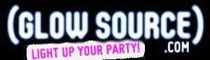glow source promo code