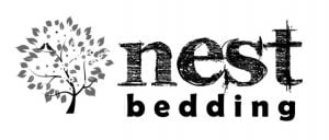 nest bedding hybrid latex Coupon