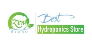 zen hydroponics coupon