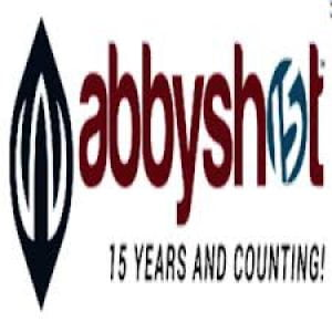 Abbyshot coupon code