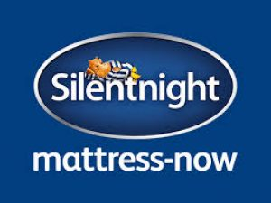 Silentnight beds & Mattress coupon