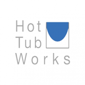 hot tube 300x300 - $110 Off Hot Tub Works Promo Code & Coupons