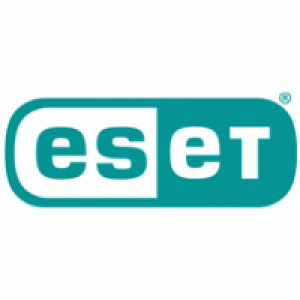 50% Off Eset UK Discount Code [Save 25% - 2 years]