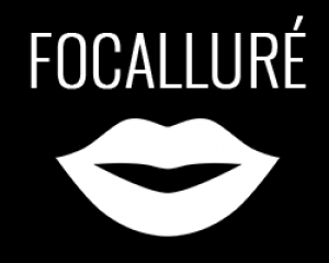Shop focallure coupon