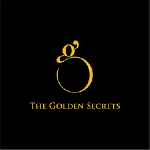 20% Off Golden Secrets Oil Coupon & Discount Code