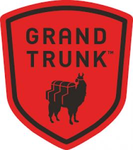 Grand trunk hammock coupon