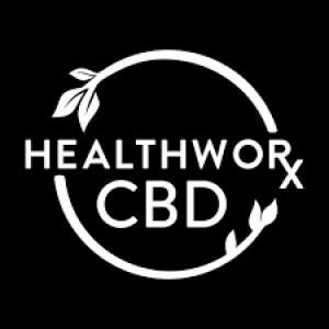 Healthworx cbd coupon code