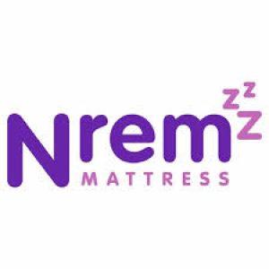 25% Off Nrem Mattress Coupon Code, Promo - Tweak Slumber