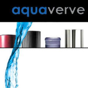 Aquaverve coupon code