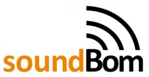 Soundboom speaker 70% off, Wireless HD Earbuds