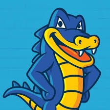 Hostgator Coupon Code INDIA