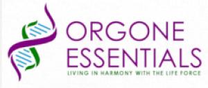 orgone essentials 300x127 - Buy High Quality orgonite pyramids [SALE] + Reviews