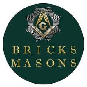 Bricks masons 1 300x300 - Bricks Masons Review: Best masonic regalia suppliers