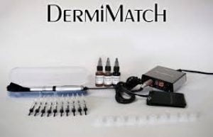 DermiMatch  300x193 - Where to buy dermimatch? how to apply ? + Discount